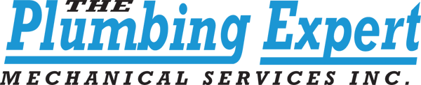 The Plumbing Expert | Local Plumbing Services 24/7 Service Available.